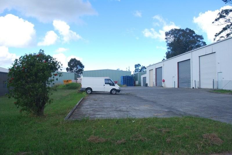 5/12 Norfolk Avenue SOUTH NOWRA NSW 2541
