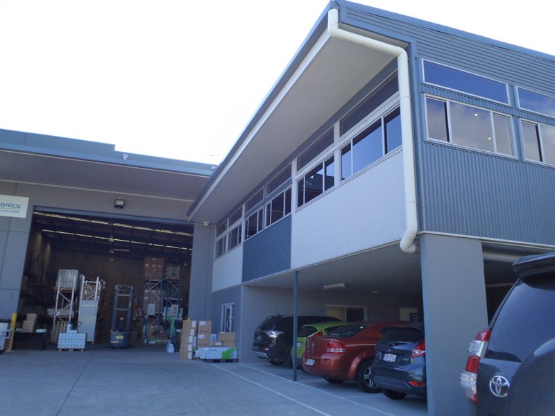 2/11-13 Allan Street LOGANHOLME QLD 4129