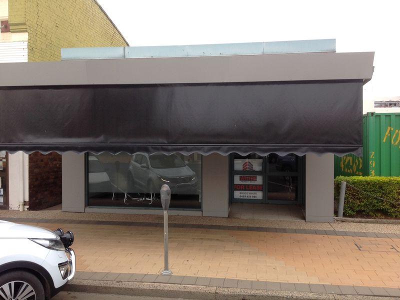 145 Cunningham Street DALBY QLD 4405