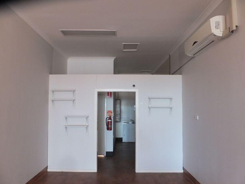 5B/108-110 Harbour Drive COFFS HARBOUR NSW 2450