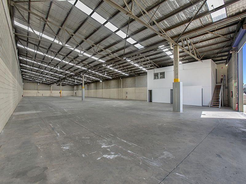 2/40 Marigold Street REVESBY NSW 2212