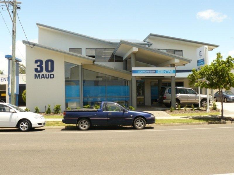 30 Maud Street MAROOCHYDORE QLD 4558