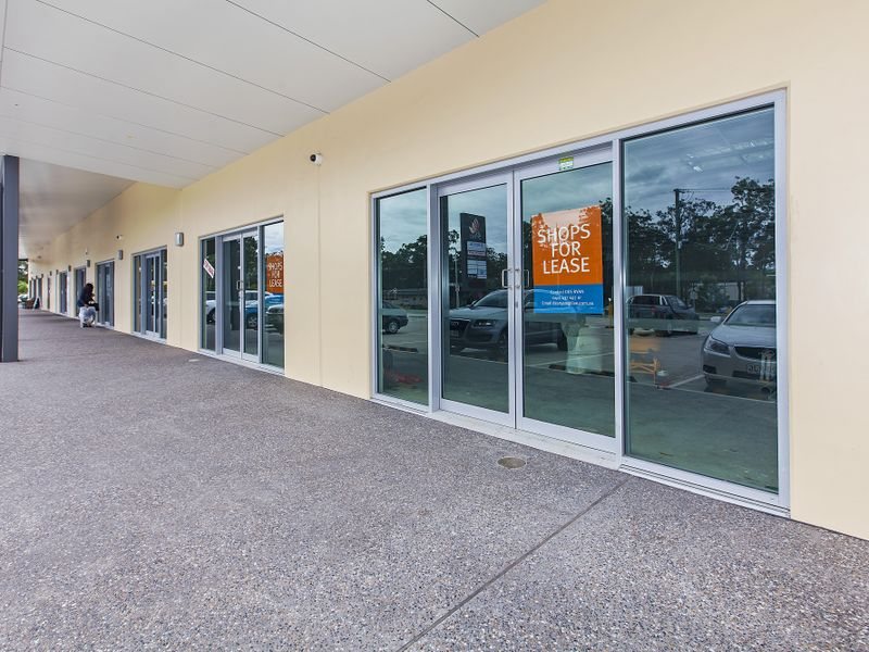 4/50 Chambers Flat Road WATERFORD WEST QLD 4133
