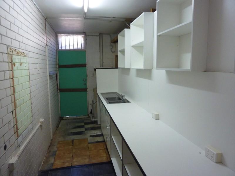 2/1407 Anzac Avenue KALLANGUR QLD 4503