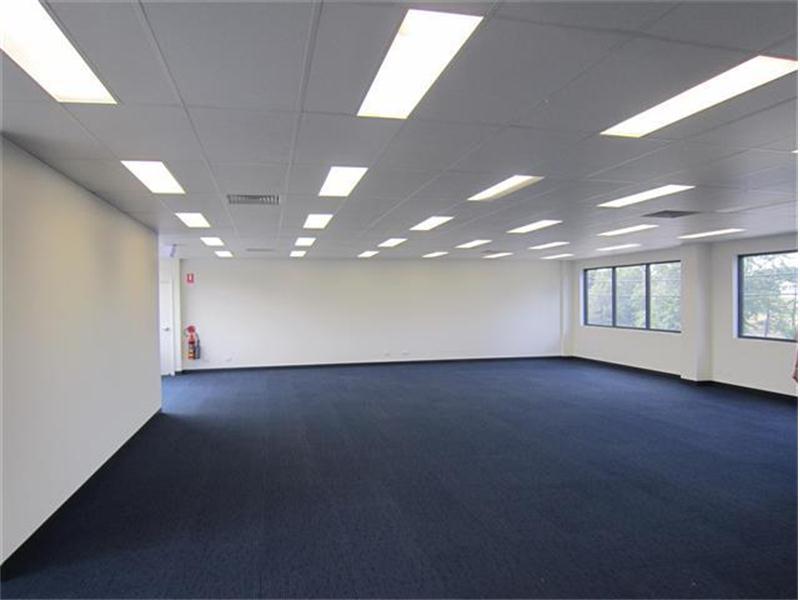 137-139 Melbourne Street EAST MAITLAND NSW 2323