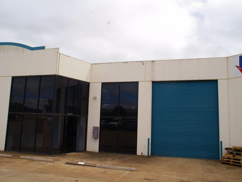 4/13 Carrington Road TORRINGTON QLD 4350