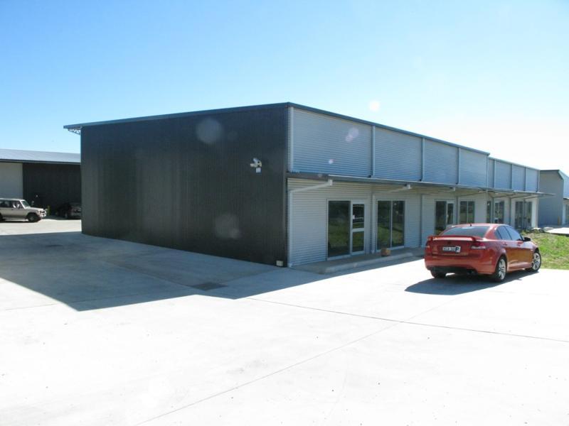 8 Ralston Dr ORANGE NSW 2800