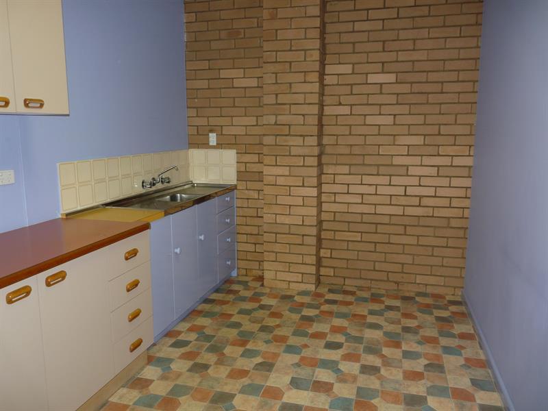 2/123-125 Moulder St ORANGE NSW 2800