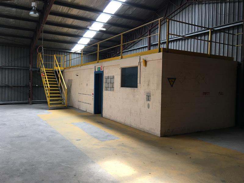 4/16 Leewood Dr ORANGE NSW 2800