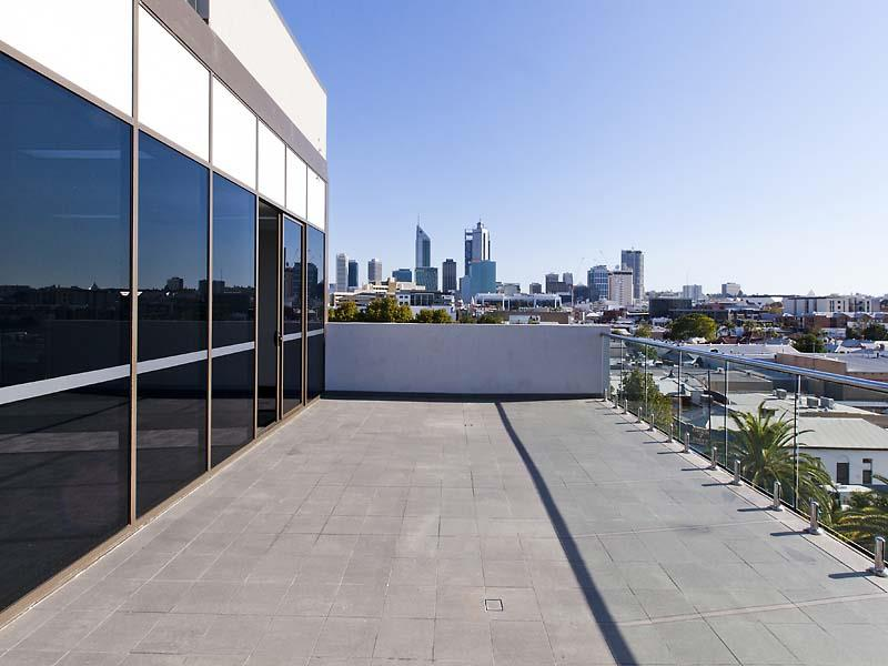 Level 3 Su/440 William Street PERTH WA 6000