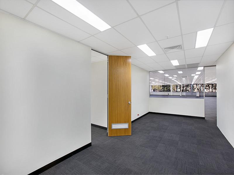 Suite 1.02/391 Park Road REGENTS PARK NSW 2143