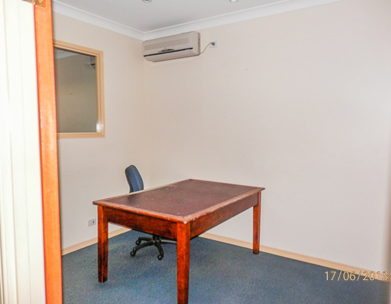 4/69 Simpson Street BILAMBIL HEIGHTS NSW 2486