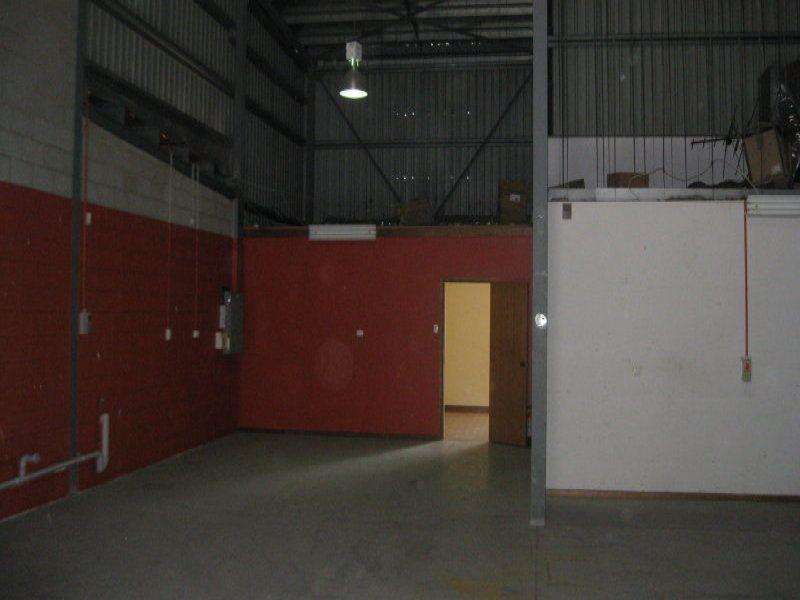 Unit 3/150-156 Ashley Street UNDERDALE SA 5032