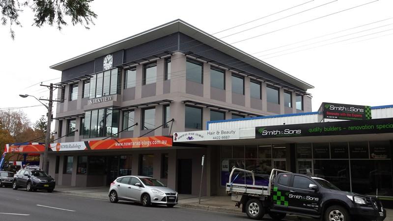 73 North Street NOWRA NSW 2541