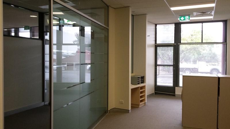 11/55-57 Berry Street NOWRA NSW 2541