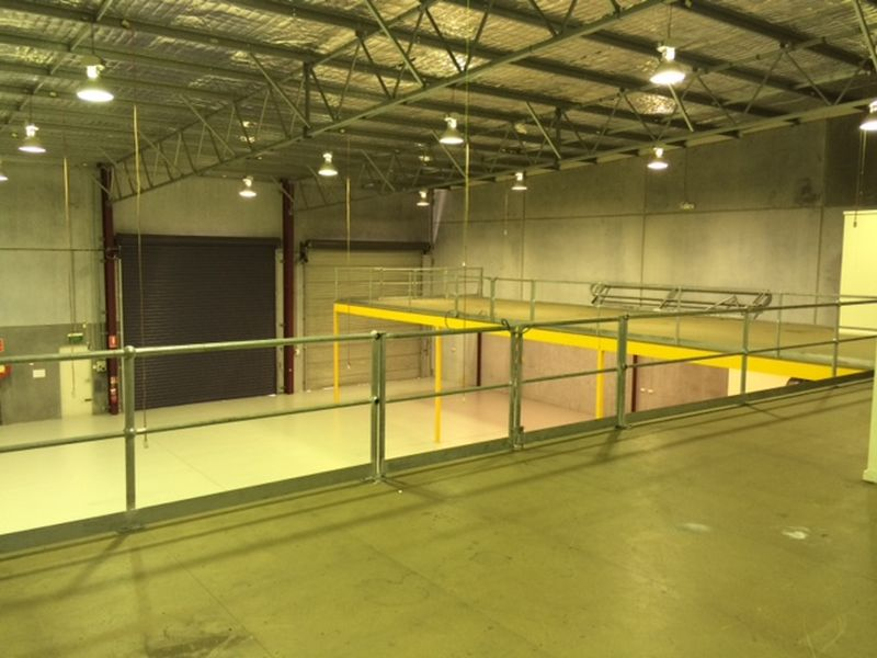Unit 8/1 Reliance Drive TUGGERAH NSW 2259