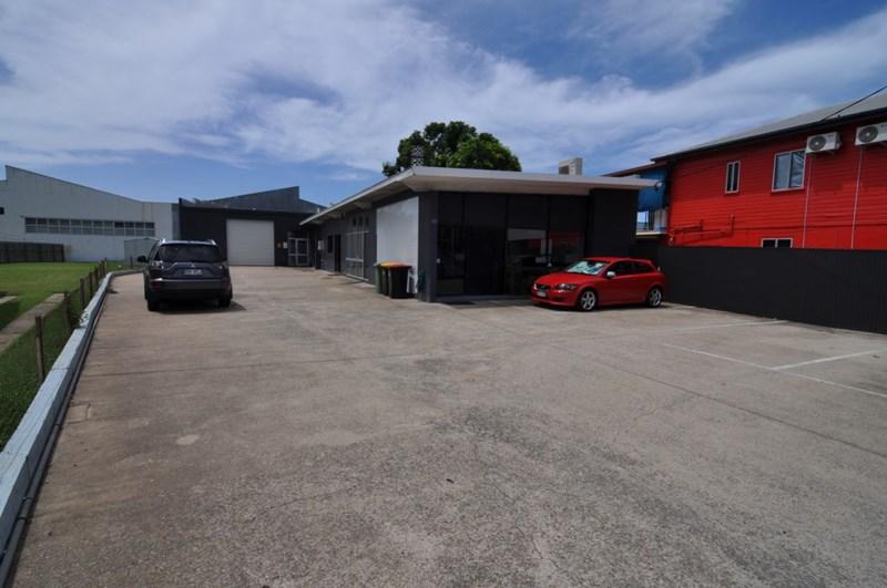 113 Boundary Street RAILWAY ESTATE QLD 4810