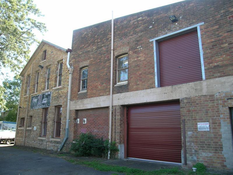 359-361 High Street MAITLAND NSW 2320