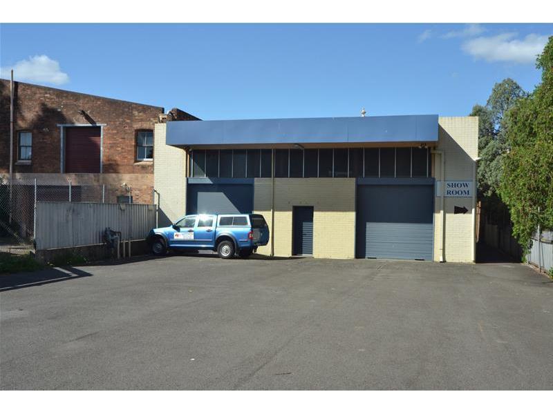 Shop 2/353 - 357 High Street MAITLAND NSW 2320