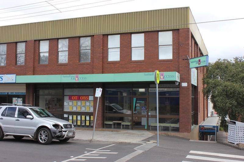5/9 Clarke Street LILYDALE VIC 3140