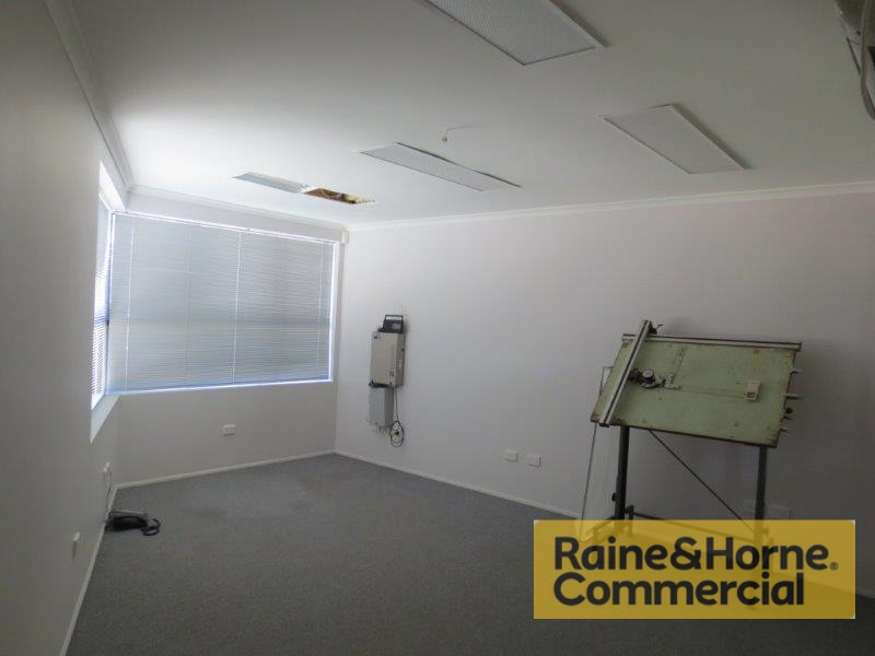 6/3 Industry Place CAPALABA QLD 4157