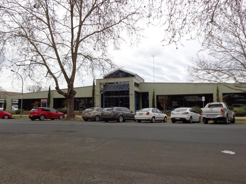 2/620 Macauley Street ALBURY NSW 2640