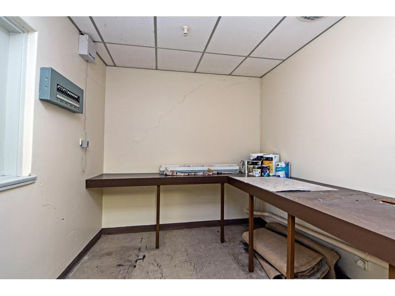 Unit 8, 166 Main South Road MORPHETT VALE SA 5162