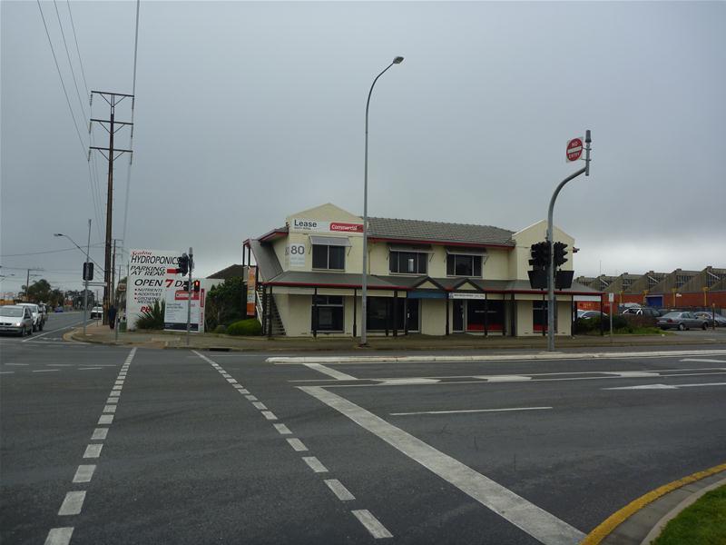 Unit 3/80 West Lakes Boulevard SEATON SA 5023