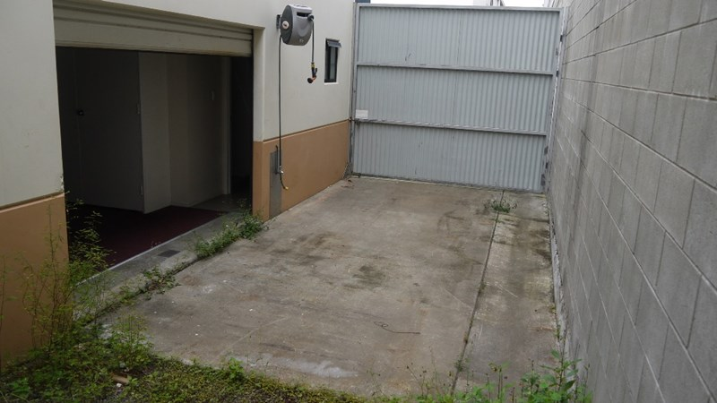 6/50 Northlink Place VIRGINIA QLD 4014