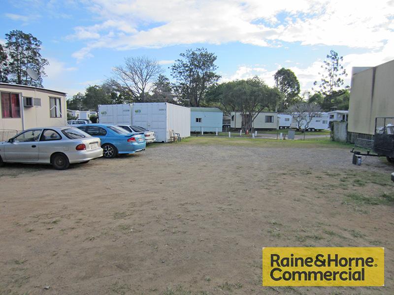 1422 Gympie Road ASPLEY QLD 4034