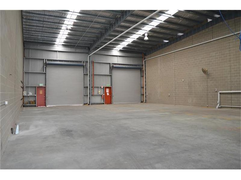 (Unit 3)/11 Kinta Drive BERESFIELD NSW 2322