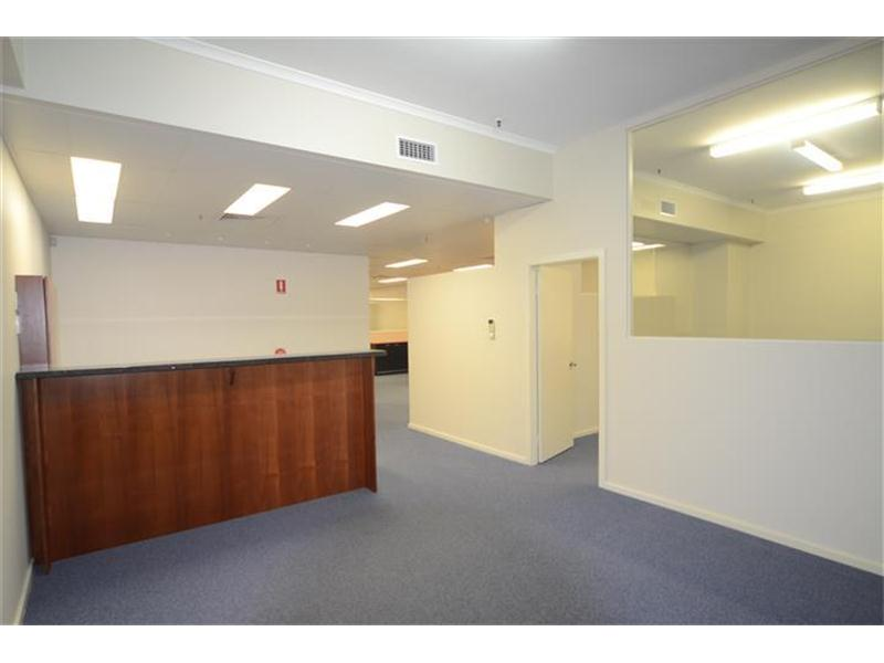Suite 24/235 Darby Street COOKS HILL NSW 2300