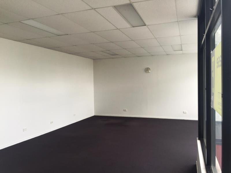 Suite 1/17 Wray Crescent MOUNT EVELYN VIC 3796