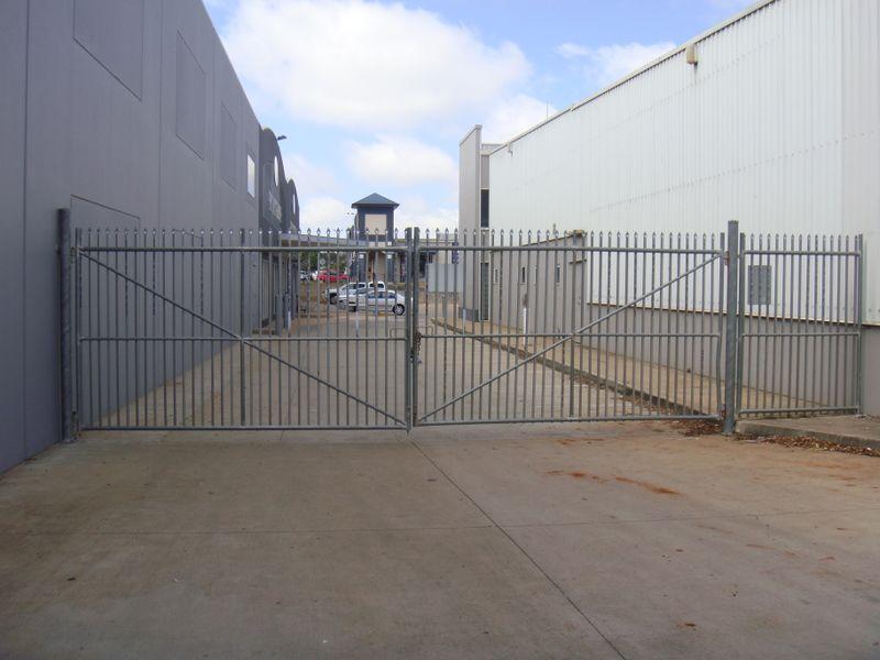 3 Hurstway Court KEARNEYS SPRING QLD 4350