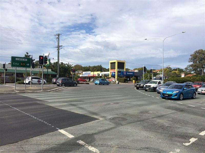 1289 Gympie Road ASPLEY QLD 4034