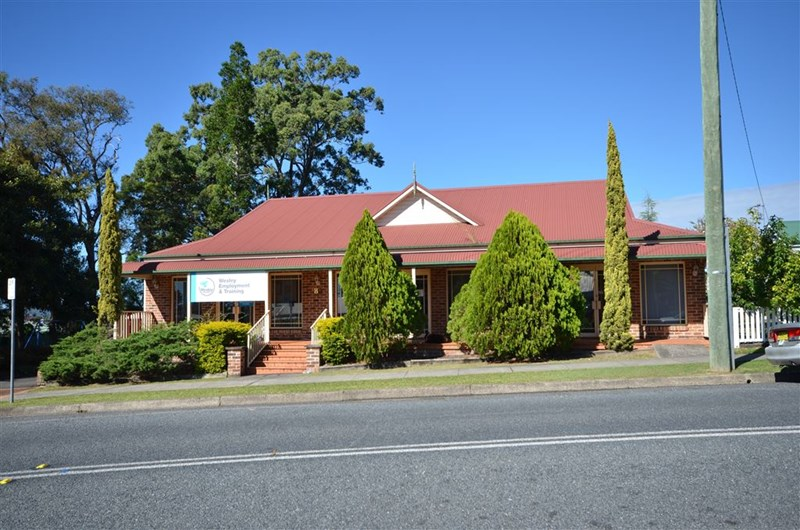 3/80 High Street WAUCHOPE NSW 2446
