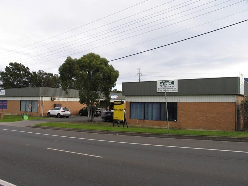 7/28 Glastonbury Avenue UNANDERRA NSW 2526