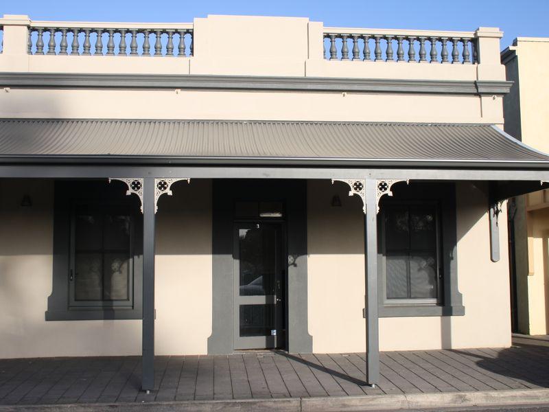 3/14 Albyn Terrace STRATHALBYN SA 5255