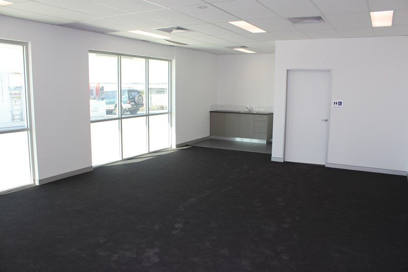 1/36 French Avenue BRENDALE QLD 4500