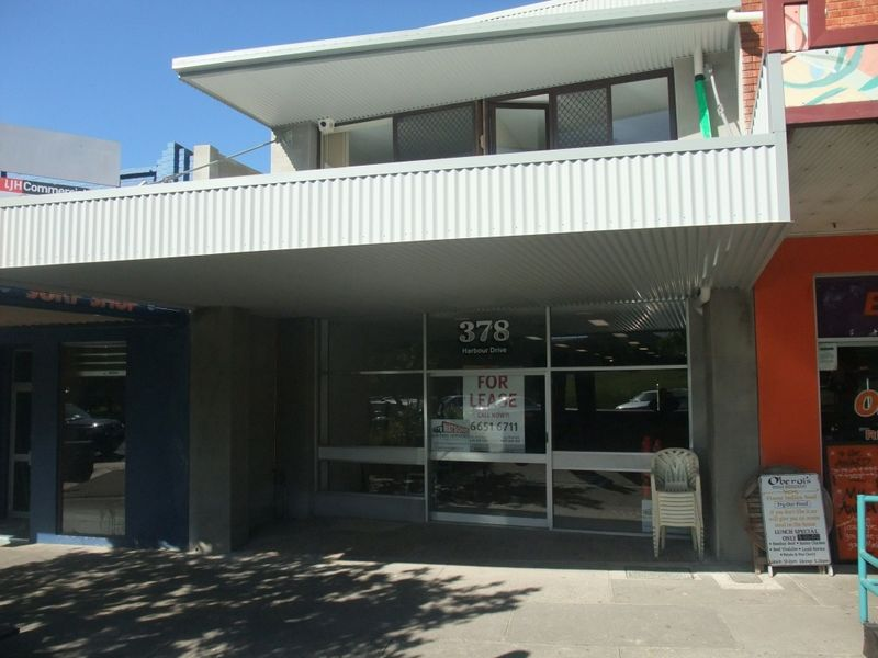 1/378 Harbour Drive COFFS HARBOUR NSW 2450