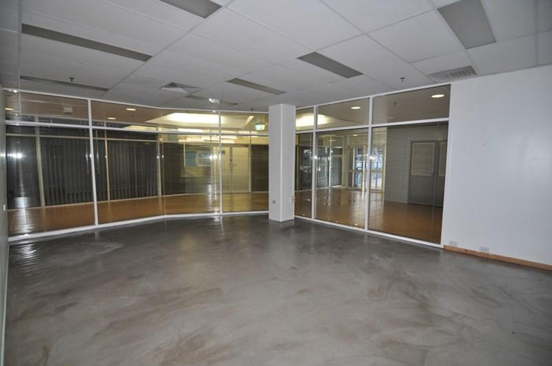 Suite 14, 358 Flinders Street TOWNSVILLE CITY QLD 4810