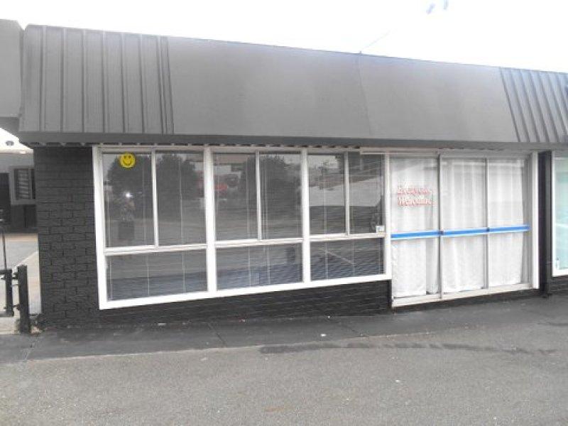 Shop 1, 1 Lae Street BEENLEIGH QLD 4207