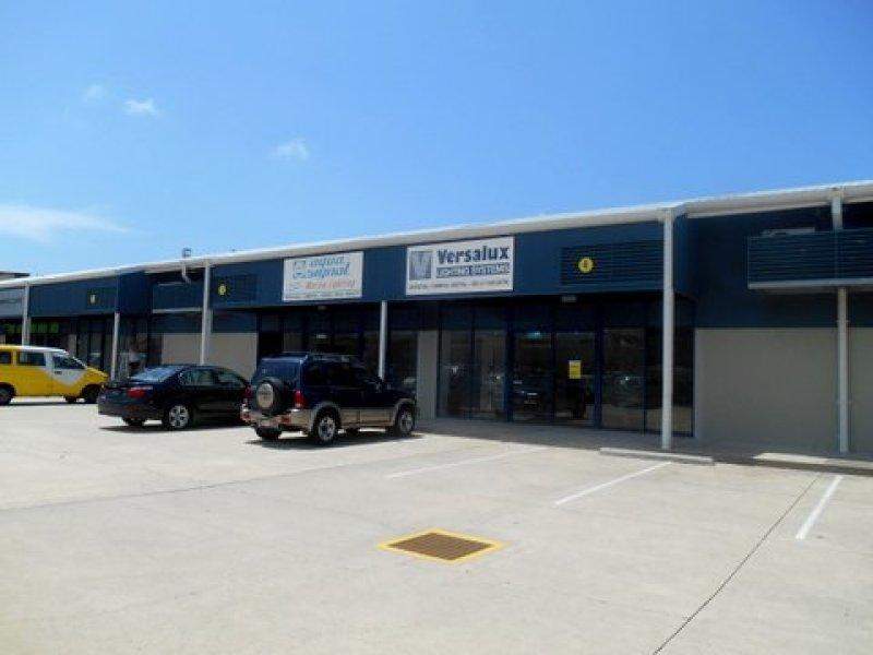 3 & 4/58 Waterway Drive COOMERA QLD 4209