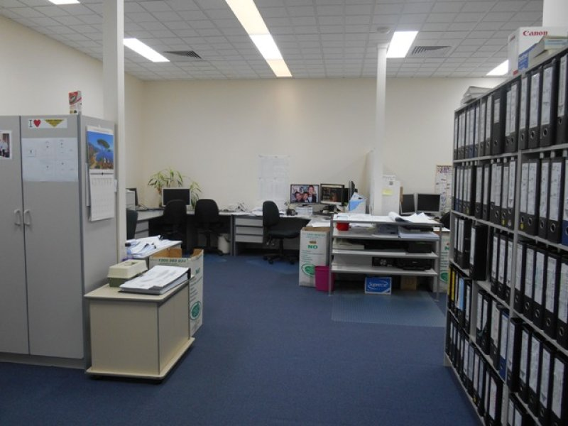 25A/28 Burnside Road ORMEAU QLD 4208