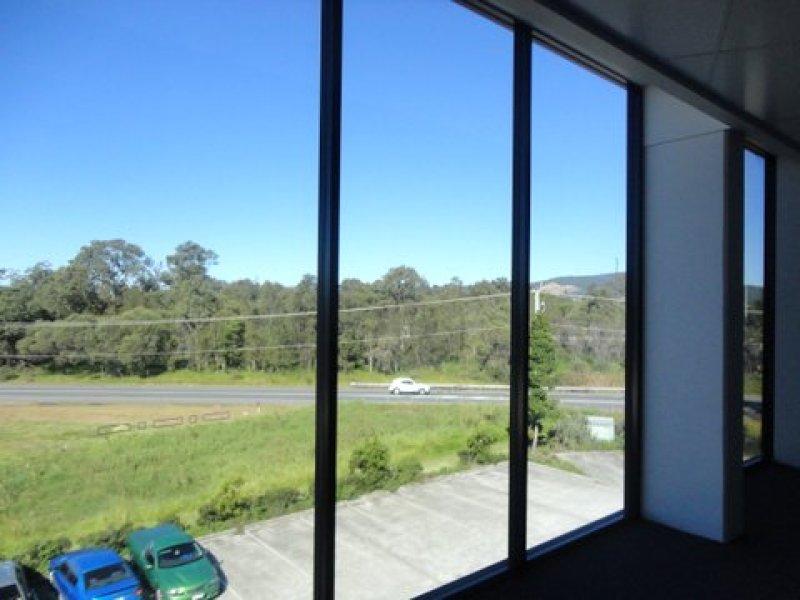 7/10 Burnside Road ORMEAU QLD 4208