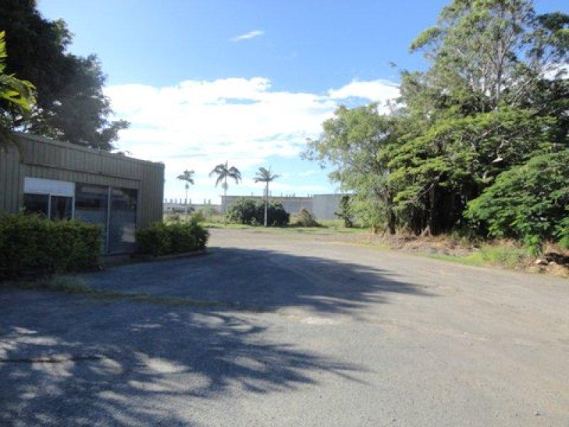 18 Waterway Drive COOMERA QLD 4209