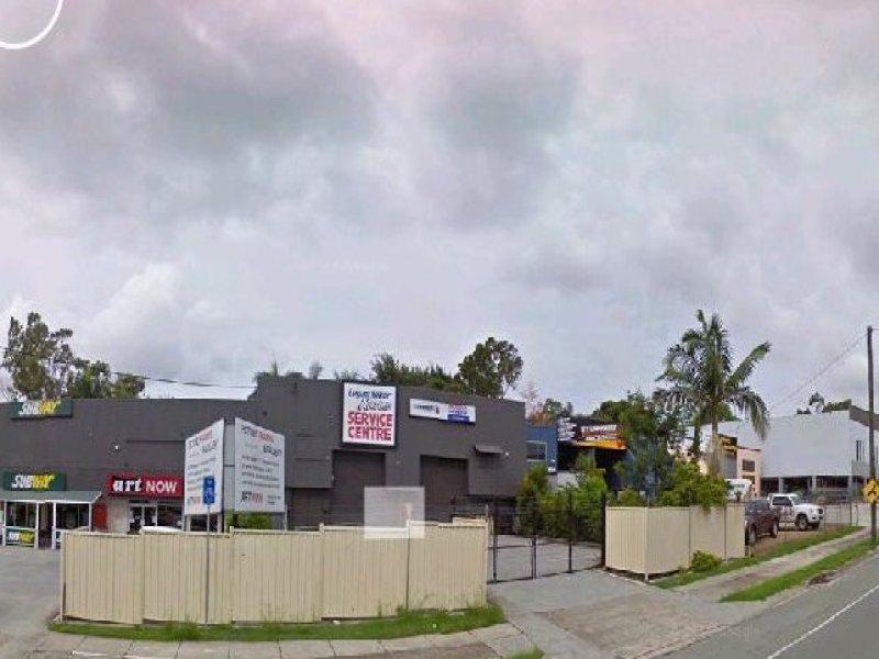 1/2 Christensen Road YATALA QLD 4207