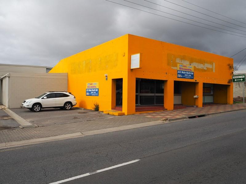 289 Main North Road ENFIELD SA 5085