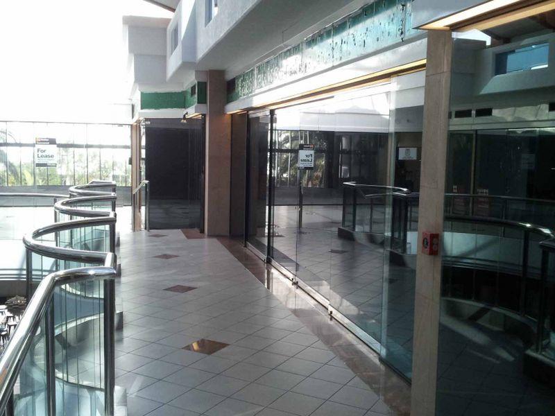 22 Albert Avenue BROADBEACH QLD 4218