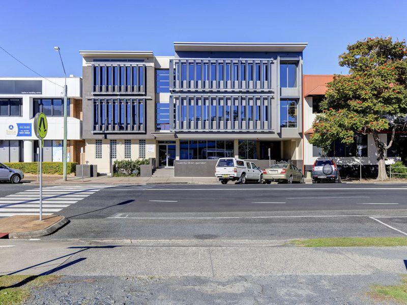 1 Level 2/28 Gordon Street COFFS HARBOUR NSW 2450